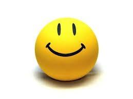 smile pic