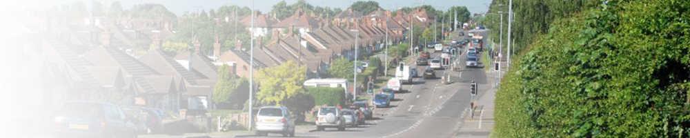 Northampton - image