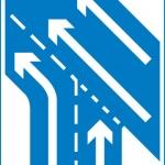 Joning motorway