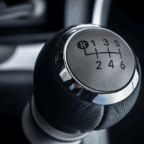 learn to drive a manual car