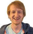 Flexdrive Instructor - Darren Hoole